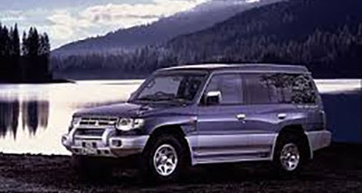 tapis avant 1997-2000