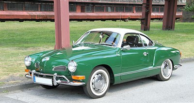 1955-1974