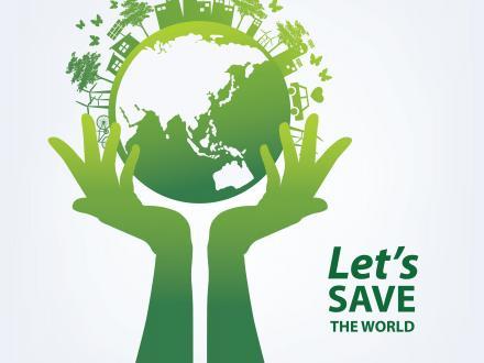 Une production de tapis automobile durable et soucieuse de l'environnement