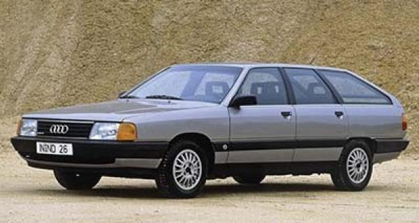 1982-1988