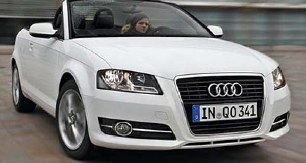 cabrio 2012-