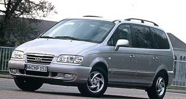 tapis avant 1999-2008