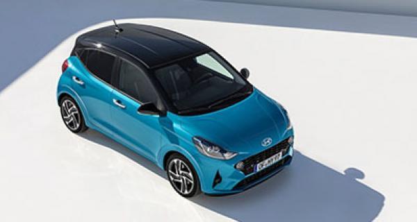 Hybrid 2020->