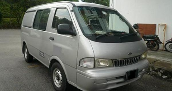 tapis avant 2003-2007