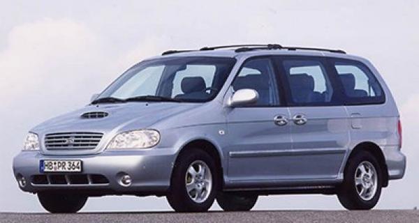 tapis arrière 2006-2008