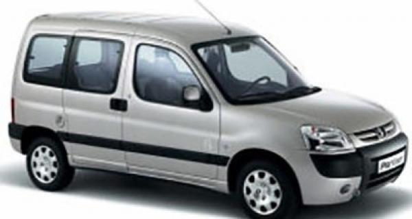 4 tapis 2002-2008