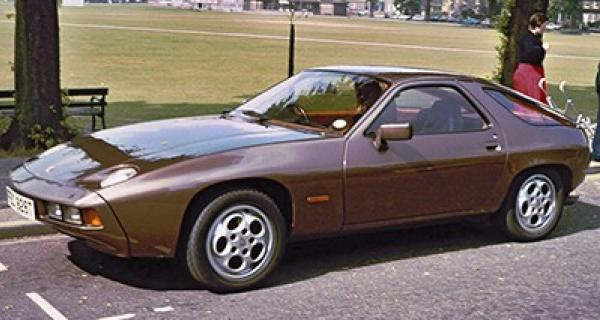 1977-1986