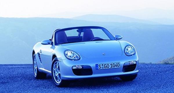 987 tapis avant 2005-