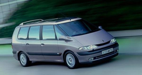tapis arrière 1998-2002
