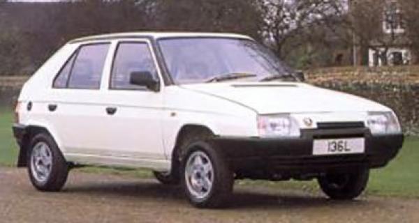 1989-1994