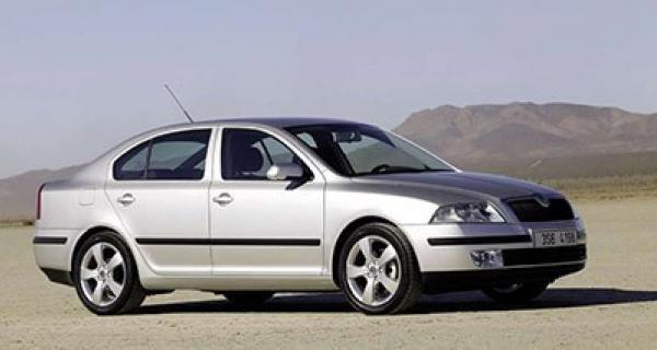 2004-2007