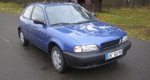 3-portes 1995-2002