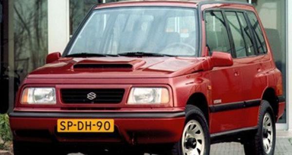 Villager tapis avant 1994-1999