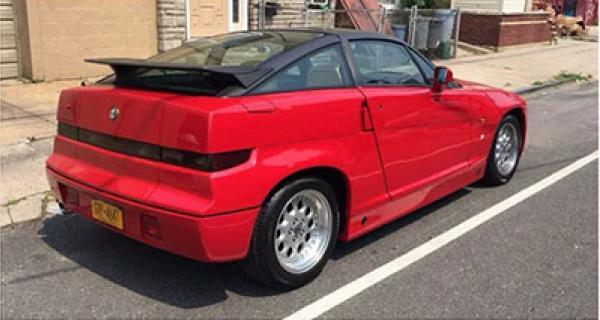 1989-1993