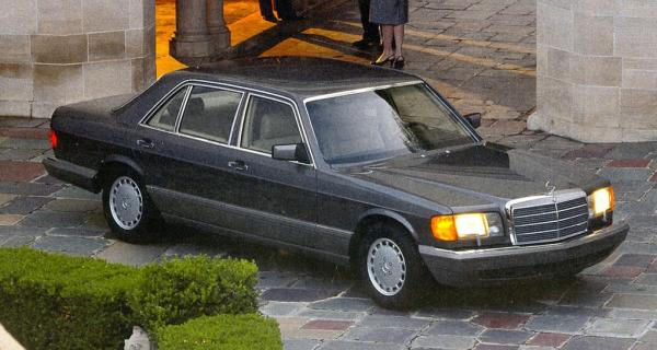 1979-1991